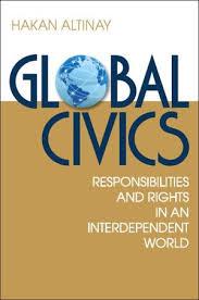 Global Civics
