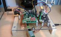 About Hardware Programming