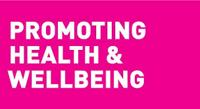 Benefits of Health Promotion