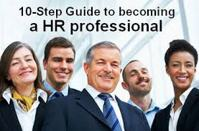 Human Resource Professional