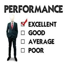 Job performance