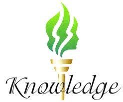 Knowledge Value