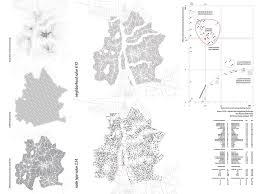Principles of Intelligent Urbanism