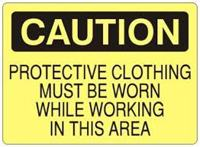 Importance of Protective Clothing