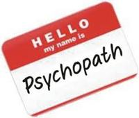 Know about Psychopathic Behavior