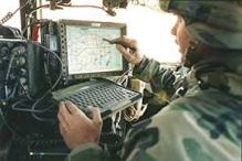 Use Rugged Computer Systems
