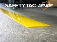 Safety Floor Tape