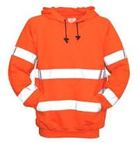 Selecting Safety Workwear
