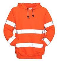 Selecting Safety Workwear