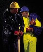 Importance of Safety Workwear