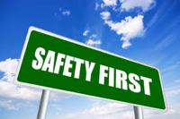 Safety and Health in the Workplace
