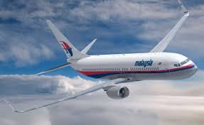 Strategic Plan in Malaysia Airlines