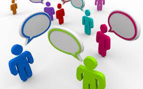 10 best Ways to Improve Your Communication Skills
