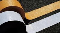 Traffic Marking Tape