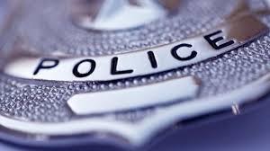 Police Reform Program