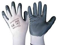Work Gloves for Safety