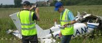Safety Accident Investigation