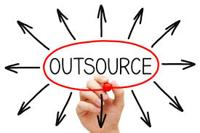 Accounting Outsourcing is a Business Strategy