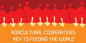Agricultural Cooperative