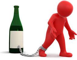 Alcohol Abuse Problem