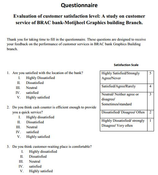 ... 2012 consumer banking in australia customer satisfaction report