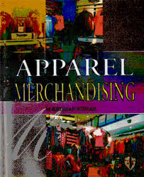 Apparel Merchandising Process of Poeticgem International