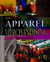 Apparel Merchandising Process of Poeticgem International