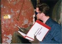 Asbestos Management Plan