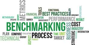 Benchmarking Overview