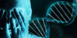 Biological Determinism