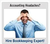 About Bookkeeping Outsourcing