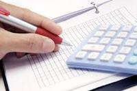 About Bookkeeping