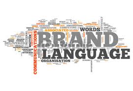 Brand Language Definition