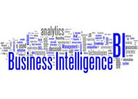 About Business Intelligence