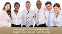 Canadian Term Insurance