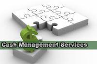 About Cash Management