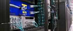 Obtaining Cat6 Cabling Services