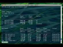 Cisco Operating System