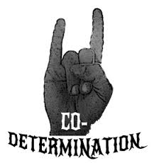 Co-Determination
