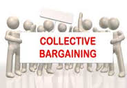 Collective Bargaining Definition