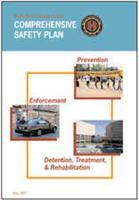 Comprehensive Safety Plan