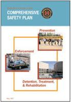 Comprehensive Safety Plan