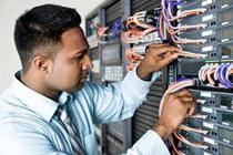 About Computer Network Maintenance