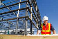 Common Construction Jobs