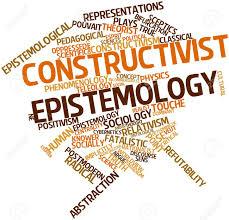 Constructivist Epistemology