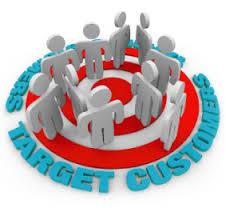 Consumer Generated Advertising