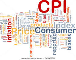 Lecture on Consumer Decision Making