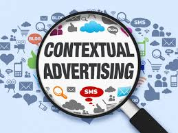 Contextual Advertising