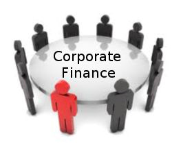 Corporate Finance Working Capital Management