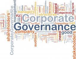 Corporate Governance Practices of Mercantile Bank